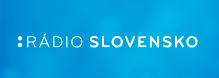 radio_slovensko