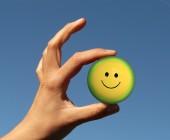 Nadšenie vo vašom živote určuje kvalitu vášho života