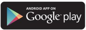 Aplikácia NLP Akadémie pre Android na Google Play - kliknite