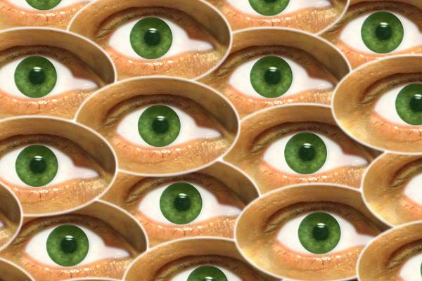 Bojíte sa hypnózy? (NLP Akadémia)