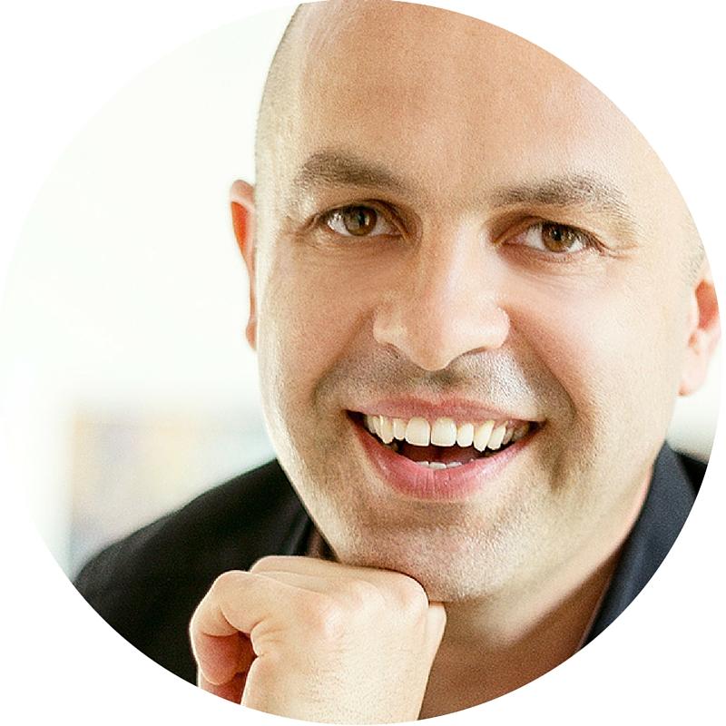 Peter Sasín